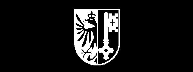Wappen Genf